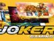 Game Slot Joker Gaming Terhebat di Indonesia